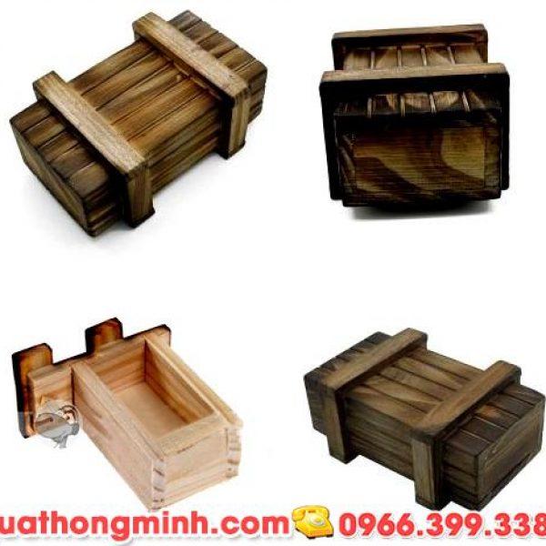 hop-go-bi-mat-1-ngan-magic-wooden-box