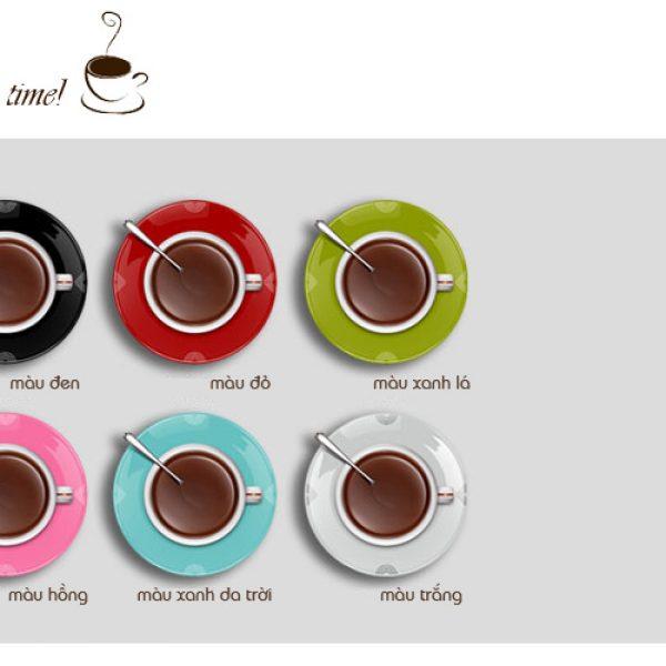clock-coffeecupb