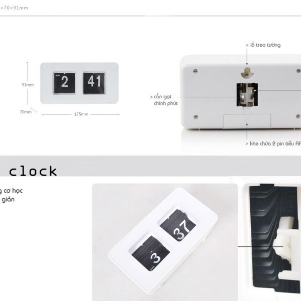 clock-flipb