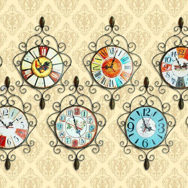 clock-iron-vintageb