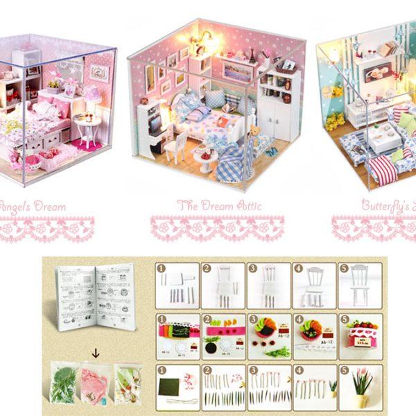 diy-miniature-dreamroomb