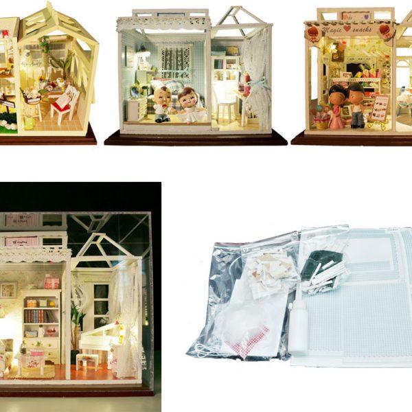 diy-miniaturehouse-cosyhomeb
