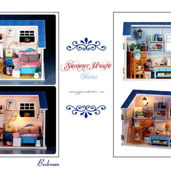 diy-miniaturehouse-summerhouseb