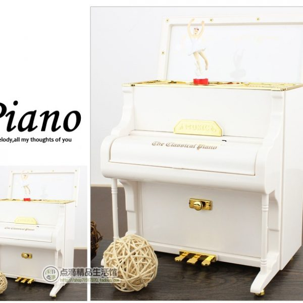 hop-nhac-piano-vu-cong-mua-bale-mau-2-1