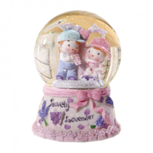 hop-nhac-qua-cau-thuy-tinh-lovely-lavender-6044-2854761-1-catalog_233