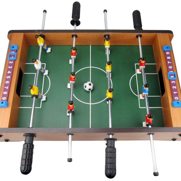tabletopfootballb