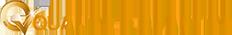 Q - Mua bán Online - Bán hàng trên mạng, trực tuyến.