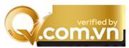Q - Review - Verify - Giới thiệu Brands chất lượng